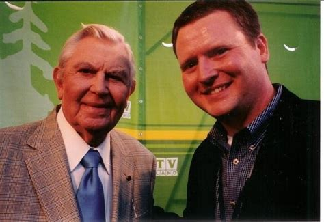 andy griffith dead at 86 myfox8 com