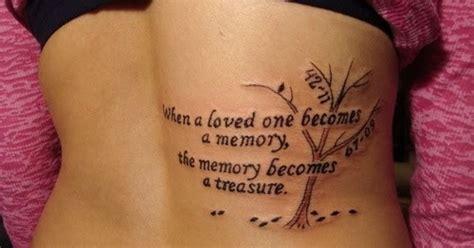 reos tattoo rea reo ideas