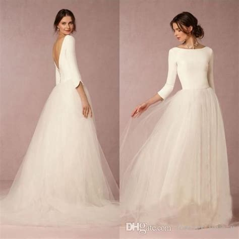 Winter Wedding Dresses Uk by Best 25 Winter Wedding Dresses Ideas On