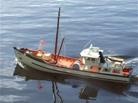 model boat building from scratch purchase construction plans for the little trader 30 for