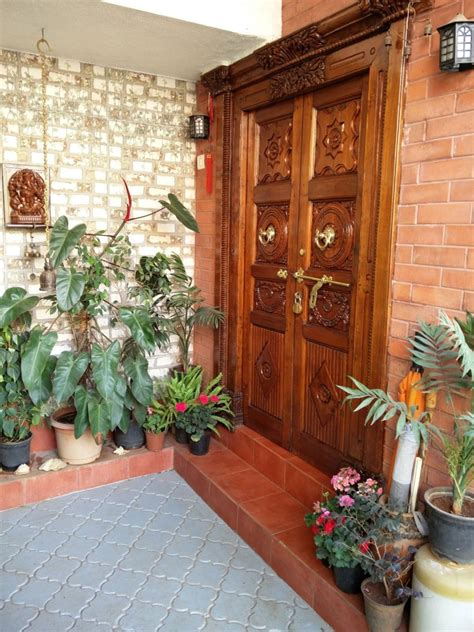 radhika  yuvarajs home  amazing decor finds