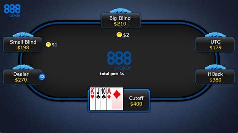 learn omaha high poker rules  tips  poker