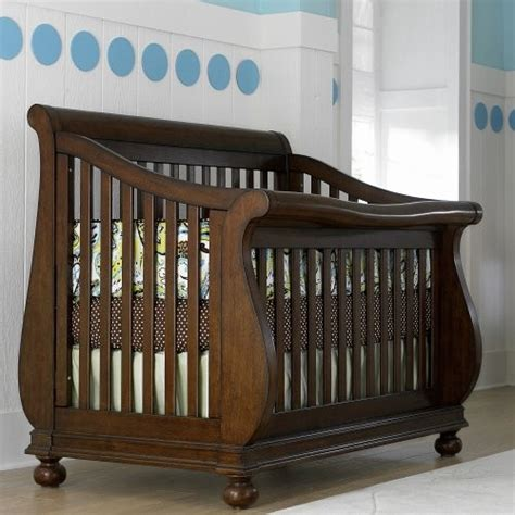 Creations Baby Cape Cod 4 In 1 Convertible Crib Creations Baby Crib