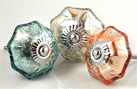 mercury glass cabinet knobs mercury glass cabinet knobs home design