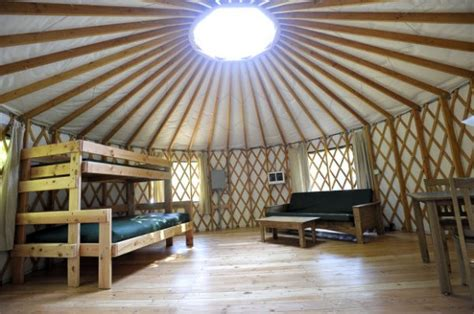 yurt interior design tiny houses tiny house pins