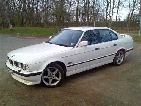 bmw 528i 1990 1990 bmw 5 series other pictures cargurus