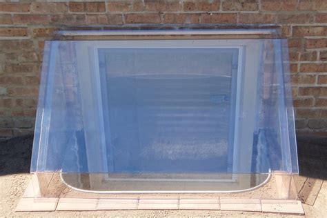 window cover egress window covers egress inc window well covers