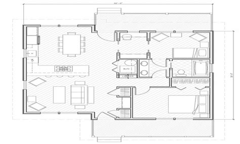 house plans under 1200 sq ft small house plans under 1000 sq ft small house plans under