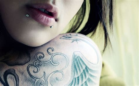 anime girl tattoo hd wallpaper tatuagens femininas 237 fotos perfeitas para inspirar