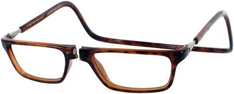 clic executive magnetic reading glasses readingglasses