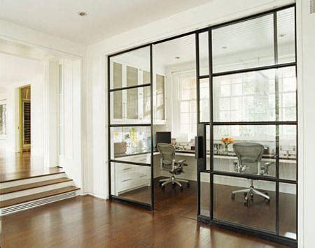 Sliding Glass Doors Design Ideas