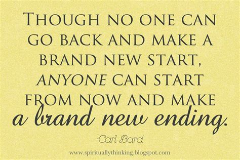 brand new week quotes quotesgram