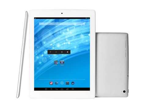 Tablet Rm review ross moor rm 997 tablet huawei ultrastick wovow