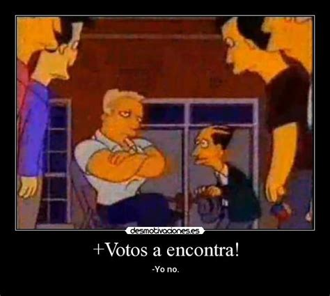 Kaos The Simpsons The Simpsons 09 im 225 genes y carteles de pag 498 desmotivaciones