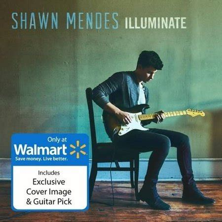 illuminati deluxe edition illuminate walmart exclusive deluxe edition walmart