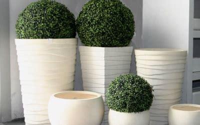 vasi e fioriere vasi e fioriere