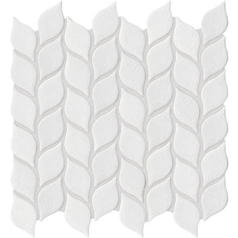 Best 25 Ceramic Wall Tiles Ideas On 3d Wall