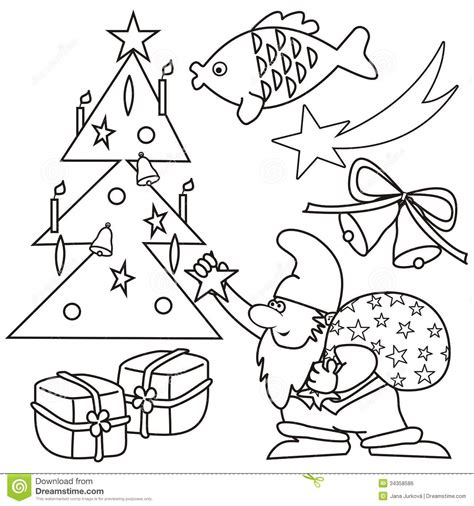 coloring pictures of christmas symbols christmas symbols coloring pages coloring pages