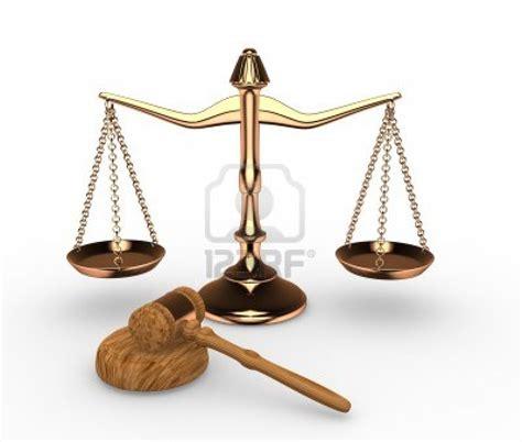 imagenes justicia la sentencia del justo cadapalabraesvida
