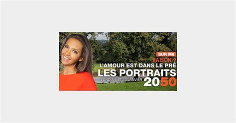 libro lamour aprs 97 l amour est dans le pr 233 2014 date de diffusion sur m6 de la nouvelle saison