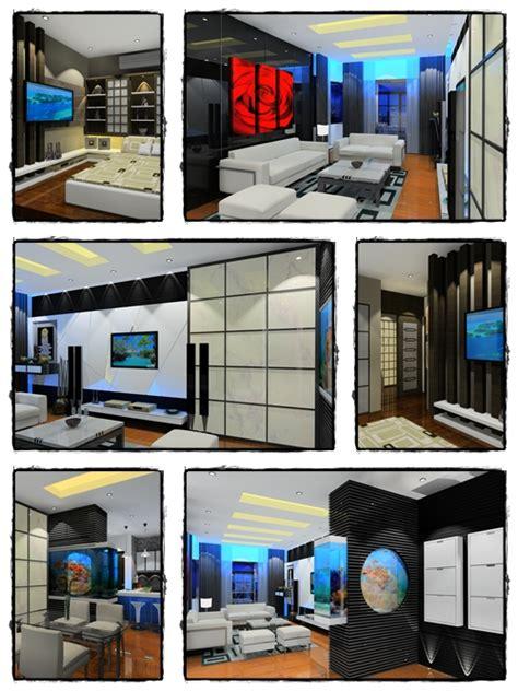 asian design best condo design joy studio design gallery best design contemporary condo interior joy studio design gallery