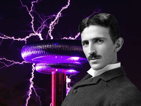 biography of nikola tesla nikola tesla biography biography autos post