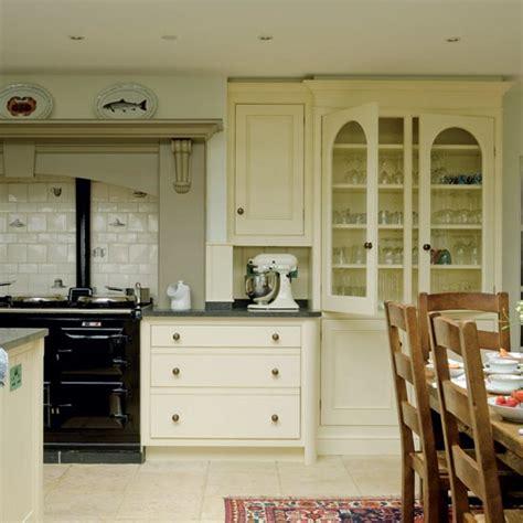 open country kitchen designs home interior architecture decorating modern ideas