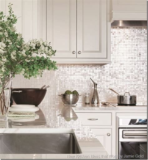 new kitchen ideas that work meer dan 1000 idee 235 n over bling bathroom op pinterest