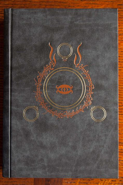 0007264895 the silmarillion th anniversary the lord of the rings 50th anniversary edition solitonic