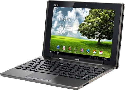 android laptops android laptop siliconangle