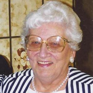 mildred scales obituary albia iowa tharp funeral home