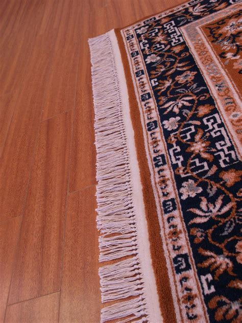 replacement fringe for rugs rug master rug repair carpet repair replacing fringes