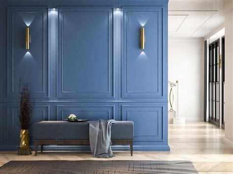 pantone blue   luxury home ashton hawks