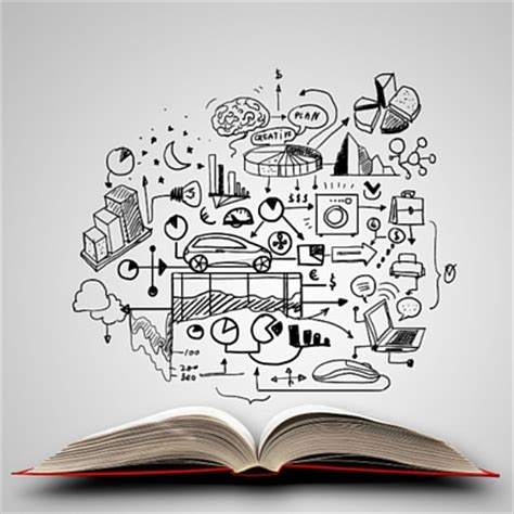 digital storytelling form and content books workshops the fundamentals of story and storytelling