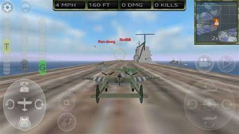 android simulation games download free simulation games fighterwing 2 flight simulator mod apk unlimited money
