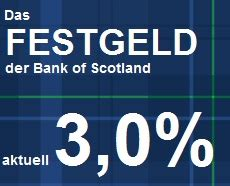 bank of scotland tagesgeldkonto bank of scotland festgeldzinsen wieder angehoben