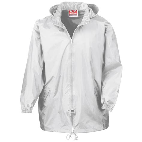 lightweight windproof cycling jacket result mens lightweight waterproof windproof jacket