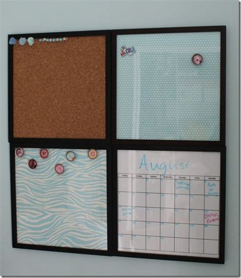 kitchen bulletin board ideas 690 best images about bulletin board ideas on pinterest