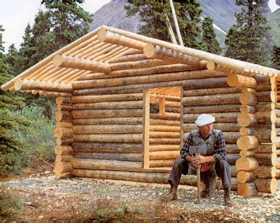 Log Cabin Documentary by 43 Best Images About Proenneke On Wood