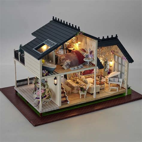 6 dollhouse dolls large dolls house house plan 2017