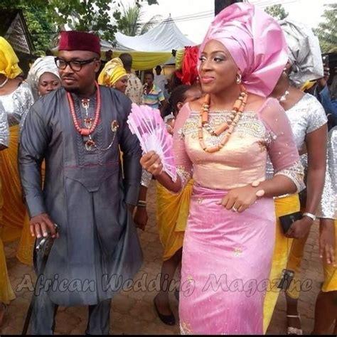 igbo traditional wedding africanshop nigerianwedding igbotraditionalwedding igbo
