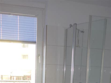 Vorhänge Direkt Am Fenster by Fishzero Dusche Direkt Am Fenster Verschiedene