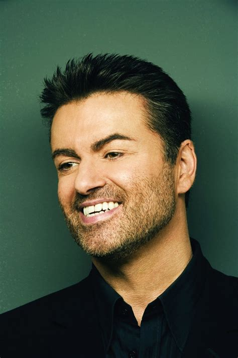 4578 patti lupone taylor lautner and george michael 98 best images about george michael on pinterest michael