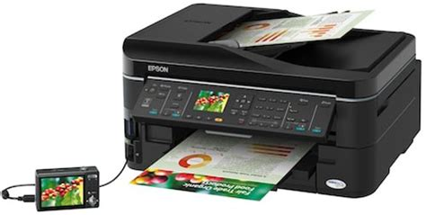 resetter epson office me 82wd printer epson palapa service center
