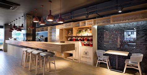 cute restaurant themes ресторан в центре киева 171 одесса 187 романтический и крутой