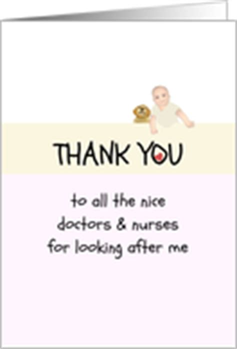 thank you letter to doctor for delivering baby thank you letter doctor delivering baby docoments ojazlink