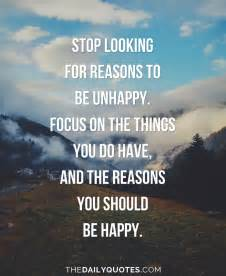 reasons to be happy quote khabza career portal puff