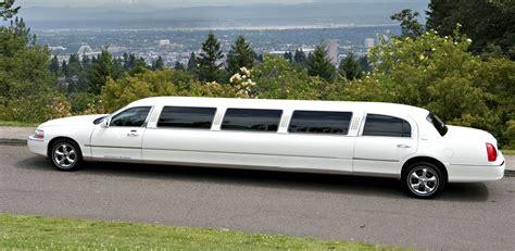limousine stretch portland stretch limo from jmi limousine
