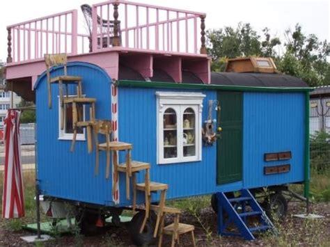 Tiny Haus Kaufen Ebay Kleinanzeigen by Die Besten 17 Ideen Zu Sch 228 Ferwagen Auf Mini