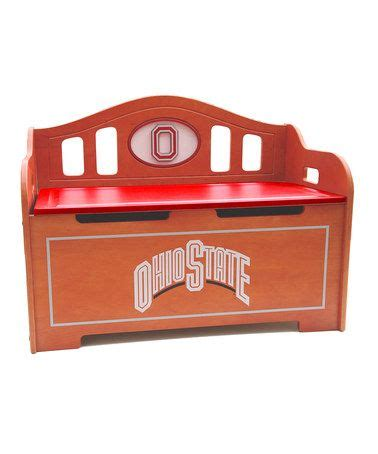 ohio state bench 601 best images about diy gifts on pinterest